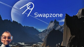 Find The Best Rates For Your Instant Cryptocurrency Exchange With Swapzone!