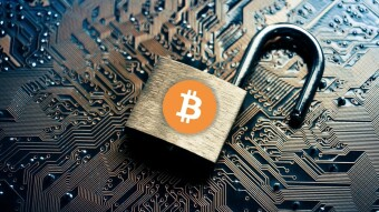 8 Security Tips To Better Protect Your Bitcoin
