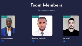 Defi Connect | Introduction | what is defi connect ?