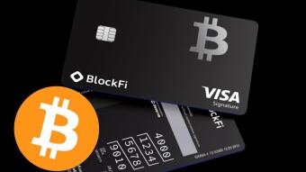 The BlockFi Bitcoin Credit Card JUST Became Good Again!