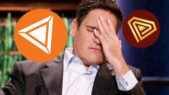 Mark Cuban Impacted By Defi Iron Finance Bank Run To Call For Stablecoin Regulations