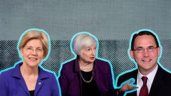 "Why US Senators Are Afraid of the ""Faceless Super-Coders"""