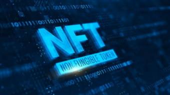 The NFT War that Keeps Raging...