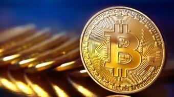 Bitcoin Analysis – When is the Next Bull Run?