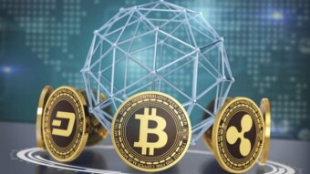 Crypto adoption is making the Central Banks nervous