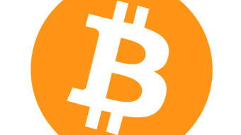 Legend has it China will ban Bitcoin till the 888th time, cause that's considered a good luck symbol/number with money