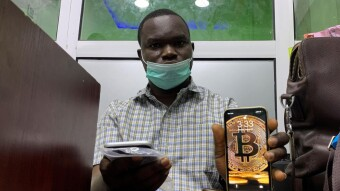 Unpopular Opinion: Bitcoin Is Not Primarily for Westerners, but Rather for the Other 95% of the World