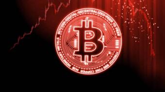 Monday, Bloody Monday – Bitcoin Experiences Sharp Drop Amid Macroeconomic Risks