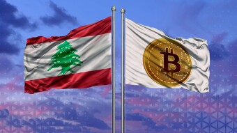 How the IMF's Attitude With Lebanon Fostered the Current Crisis, and Why Bitcoin Could Fix This