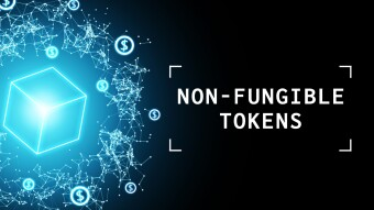 10 NFT (Non-fungible Tokens) Projects to Watch in 2021