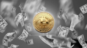 Bitcoin Is Not a Fiat Currency Competitor but Rather a Revolution in Your Very Relationship With Money