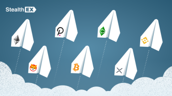 What Is The Most Promising Crypto Coin? The TOP Cryptocurrency To Invest In 2021.