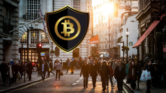 Bitcoin - Debunking The Myths & Machinations Of The People's Money
