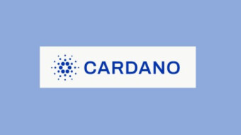 A closer look at Cardano (ADA)