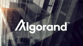 Staking ALGORAND with COINBASE! | MARCH