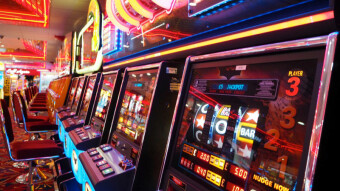 In Which States is Gambling Legal?