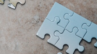 Twitter and Crypto: Putting the Pieces Together