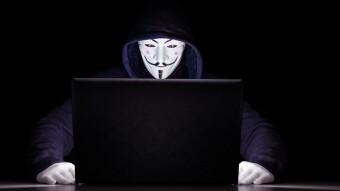 BitClout: Scam or Net Positive?