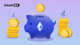 Is Ethereum A Good Investment 2021? A Beginners Guide To Ethereum. Ethereum Price Prediction. Where To Buy Ethereum? How Do I Buy ETH On StealthEX?