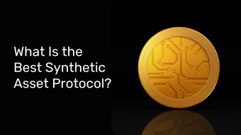What Is the Best Synthetic Asset Protocol?
