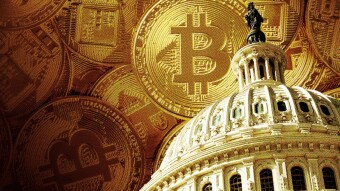 Congress and Crypto: Oct. 26 Update