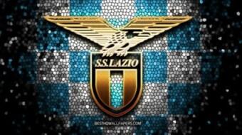 Binance Launchpad scoring again - S.S. Lazio Fan Tokens