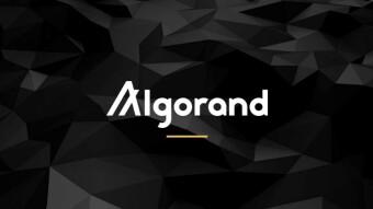 Algorand (ALGO): Decentralized & Fast Smart Contracts