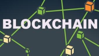 Reformatting the Financial Structure through Blockchain