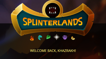 A Proposal To Improve Splinterlands New Player Experience