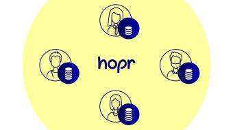 Privacy-Focused Platform HOPR Set to Introduce Asset Staking