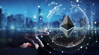 Ethereum Developers Eye July for EIP-1559 Gas-Saving Upgrade