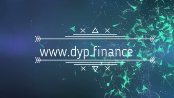 DYP: Introducing the World's Best Performing Ethereum Mining Network