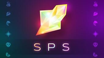 Is Splinterlands' SPS Airdrop worth it? 🤔🤑