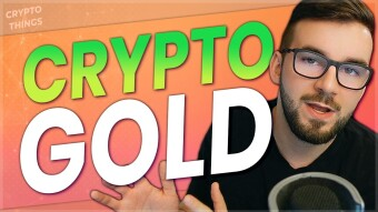 Should You Buy Gold-Pegged Crypto Assets?