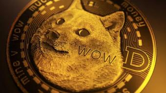 Meme Doge is sold for R$ 20 million on Ethereum