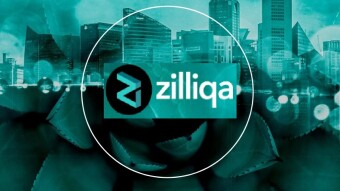 The Zilliqa - Ethereum bridge will be the DeFi game-changer!