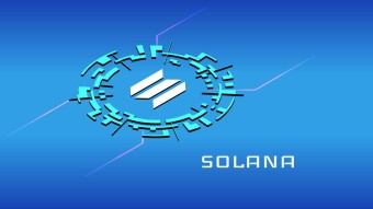 Solana Eyes The $200 Mark After Surpassing XRP To Become Sixth-Largest Cryptocurrency