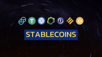 Stablecoins and Gaming: Another Solution For Gamers