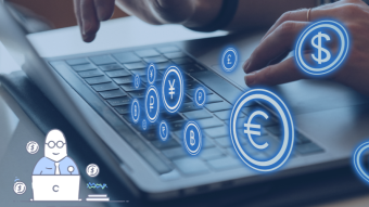 Earn a 7% interest with a EURO stable coin and access DeFi through EURxb.finance