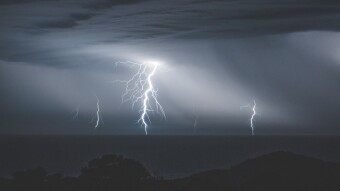 7 Reasons why the Bitcoin Lightning Network is Growing