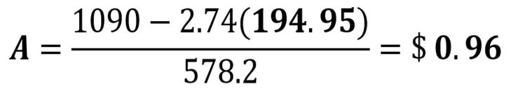 aa5b97c9f9b1f969189a117c4a154c59614b8b1e9fd15c6cfa2019173c49d607.png