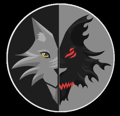 MuTerra Logo
