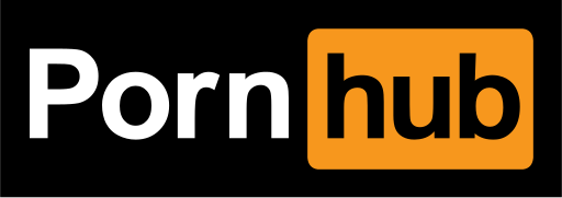 PornHub Now Accepts Bitcoin and Litecoin