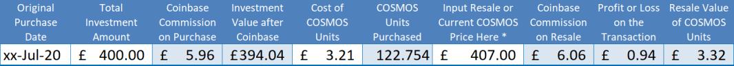 COSMOS_simple