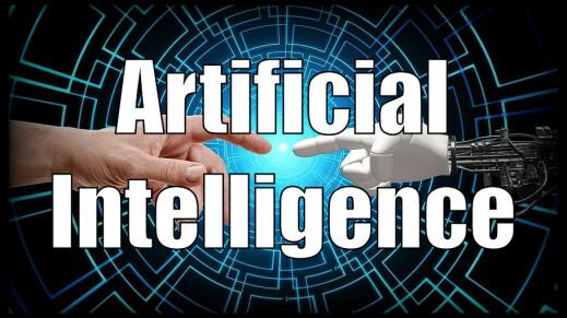 trevor balthrop bitcoin btc artificial intelligence AI
