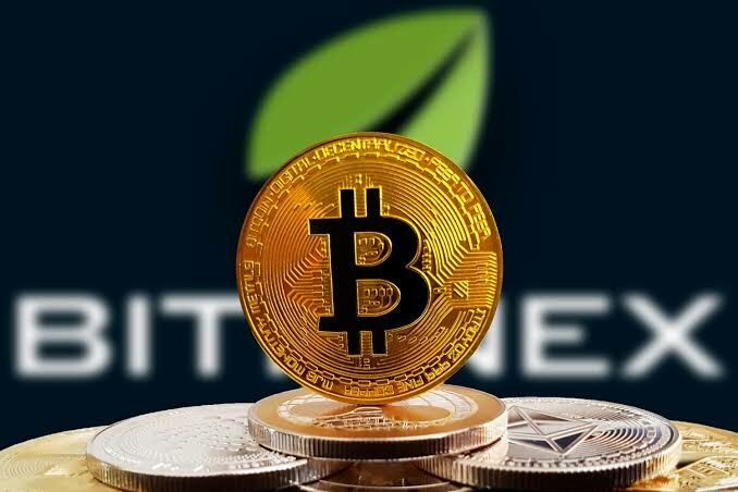Tenth Largest Bitcoin Wallet Moves 60K BTC