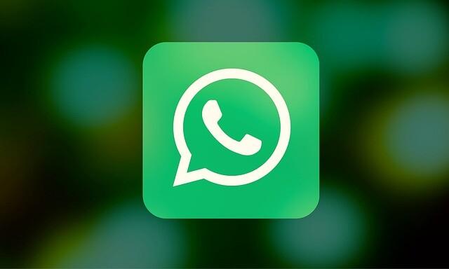 WhatsApp Still Needs to Prove it is Trustworthy