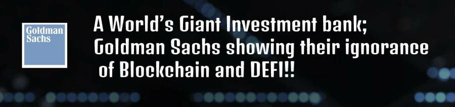 blockchain, crypto, defi, investment bankers