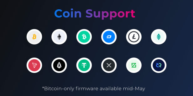 coin-support-cobo-vault