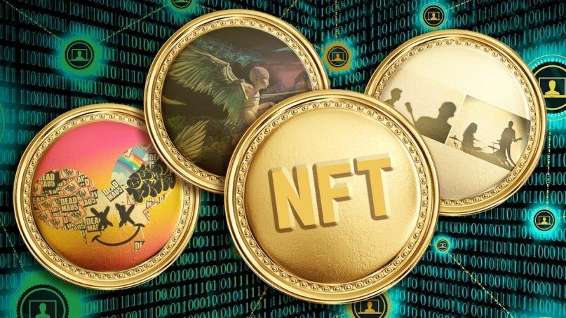 risks of nfts